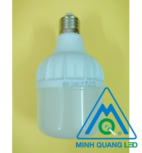 BÓNG BULB 50W KC