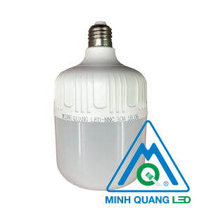 BULB E27 NNC 50W